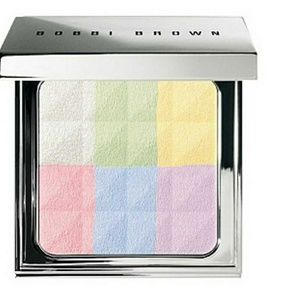 Bobbi Brown Brightening Powder Porcelain Pearl